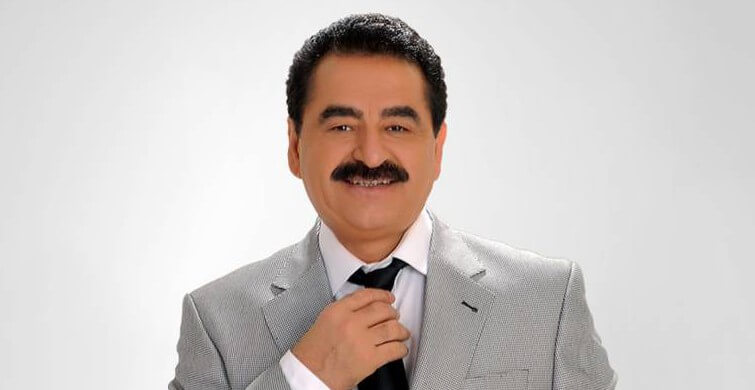 دانلود فول البوم ابراهیم تاتلیس