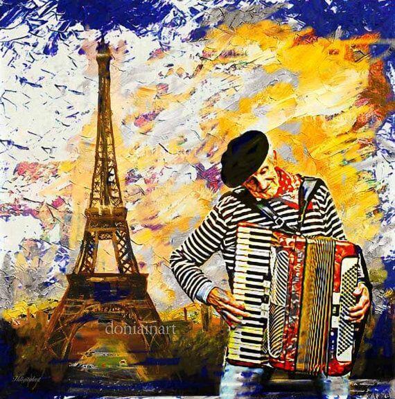 آهنگ معروف فرانسوی دانلود اهنگ فرانسوی 100 آهنگ برتر