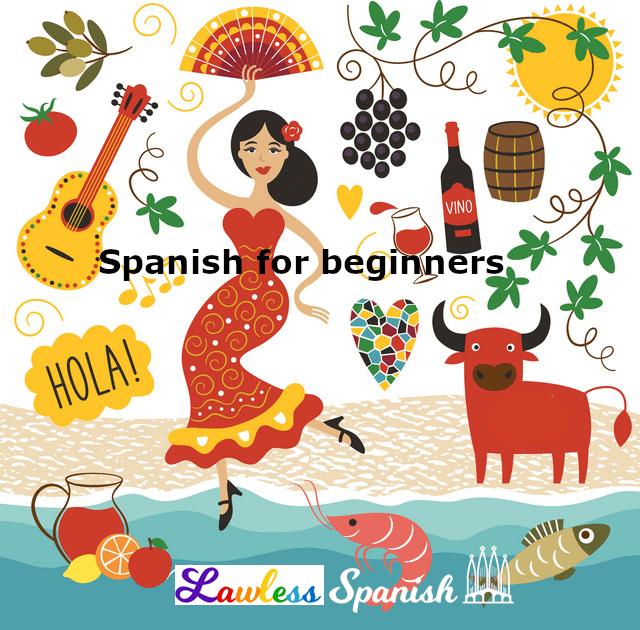 دانلود آهنگ اسپانیایی شاد برای پارتی معروف قدیمی جدید با صدای زن و مرد