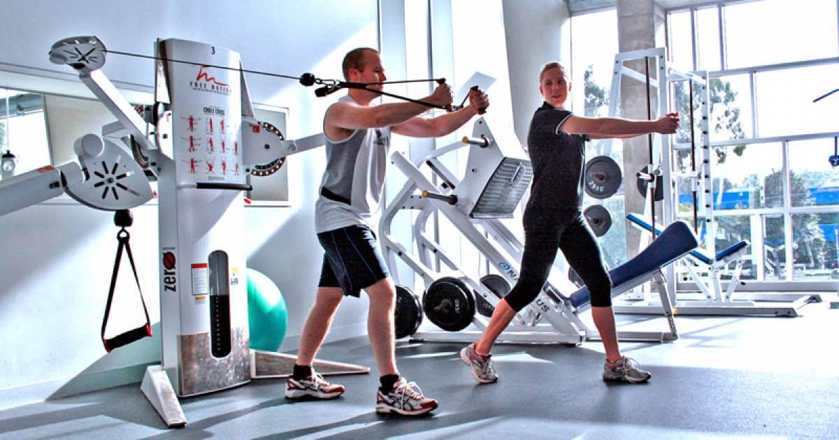 دانلود اهنگ ورزشی برای باشگاه بدنسازی بیس دار خارجی ریمیکس